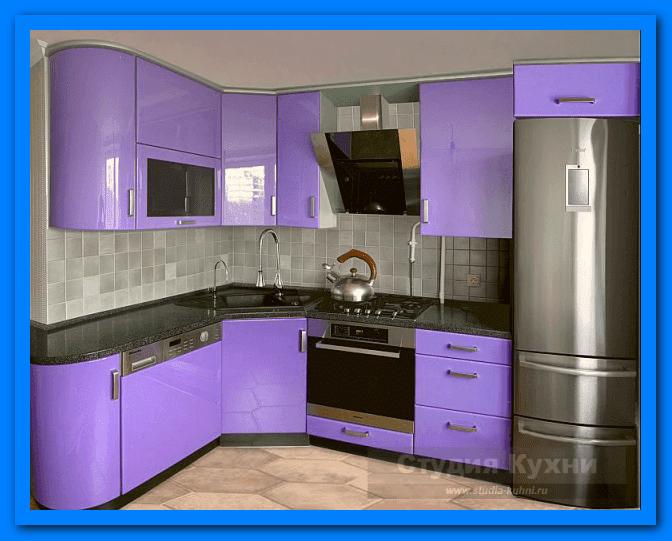 fotos de muebles de cocinas - Amoblamientos de Cocina Edgar Monlezun