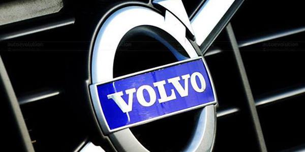 Jawatan Kerja Kosong Volvo Malaysia logo www.ohjob.info mac 2015