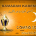 Ramadan Karim Wallpapers, islamic Months Grafics, Ramzan Wishes images