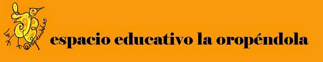 Espacio Educativo La Oropéndola