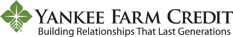 Yankee Farm Credit Blog