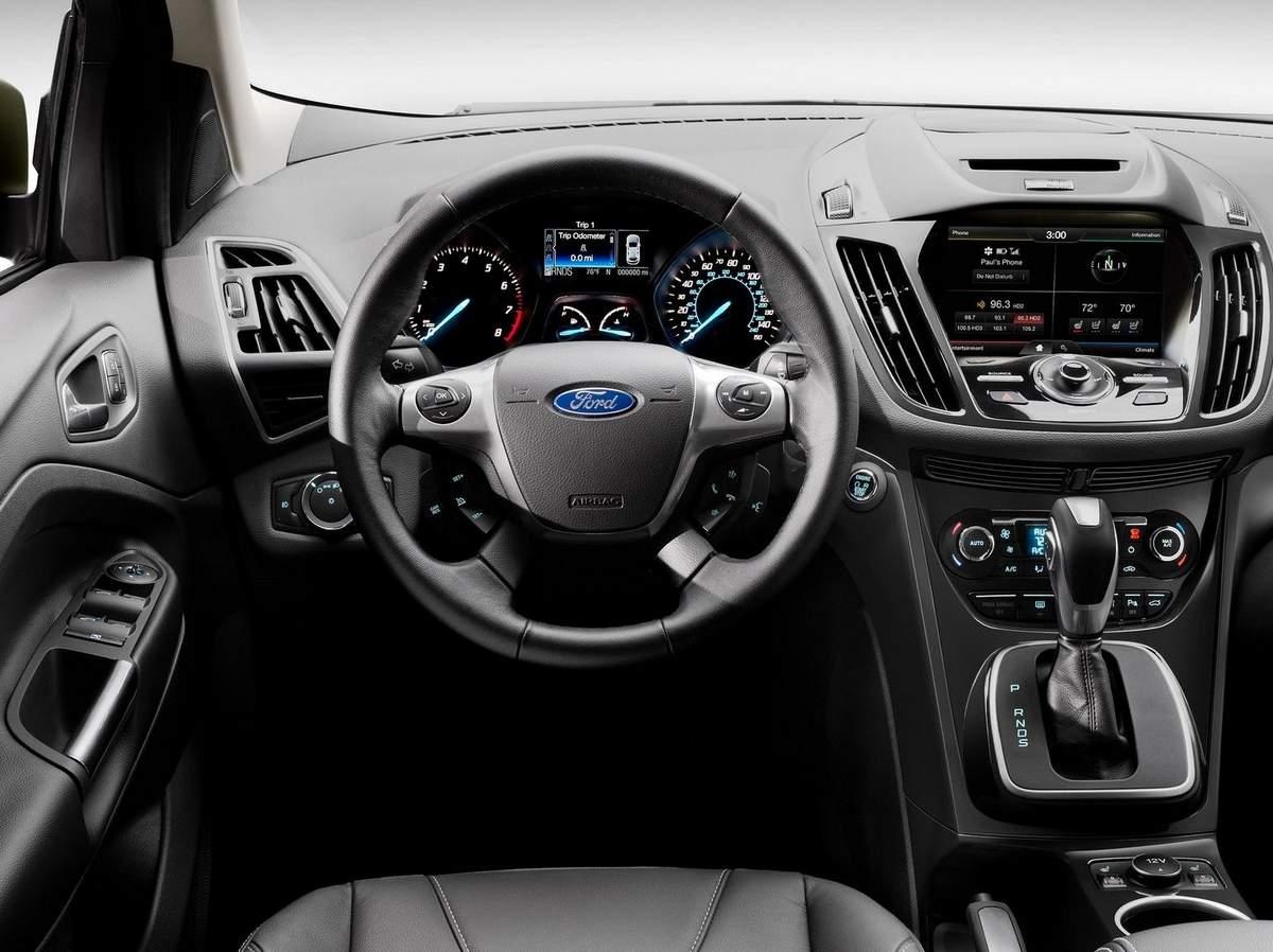 Chevrolet tracker ter motor 1 8 flex no brasil car blog br carros