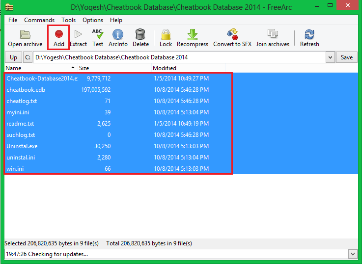 How-to-Highly-Compress-Files-Screenshot-2