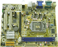 Download  Drivers Placa-mãe PCWARE IPMH61R2