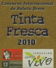 Finalista en Bolivia