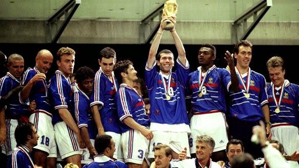 World-Cup-France.jpg