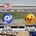 مشاهدة مباراة الهلال والمريخ بث مباشر الدوري السوداني Al Merreikh vs Al Hilal