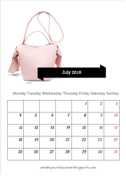 page from Callendar