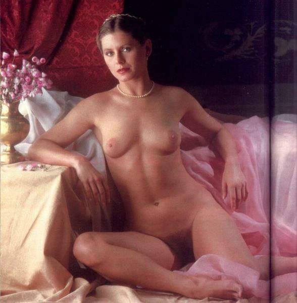 nayti-otkrovennoe-porno-veri-sotnikovoy