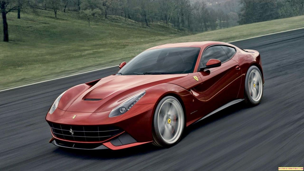 ferrari f12 berlinetta spyder car prices. Cars Review. Best American Auto & Cars Review