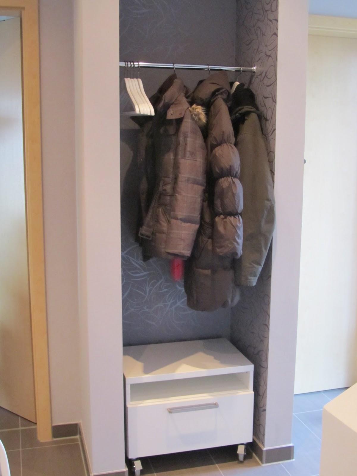 hausbau bei den flederm usen stolz wie oskar. Black Bedroom Furniture Sets. Home Design Ideas