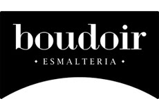 Boudoir Esmalteria