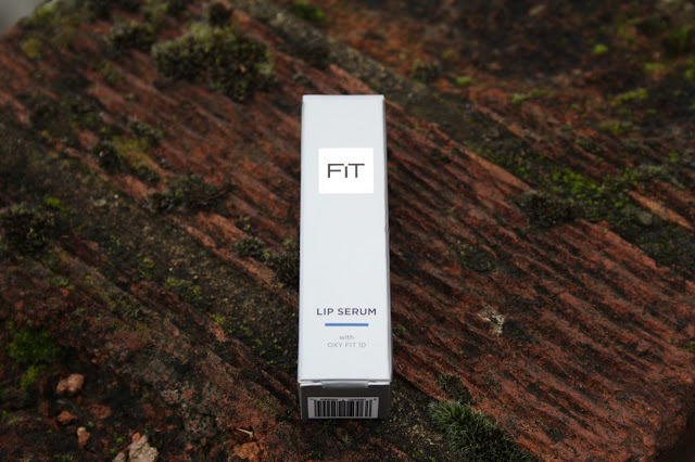 FiT Lip Serum