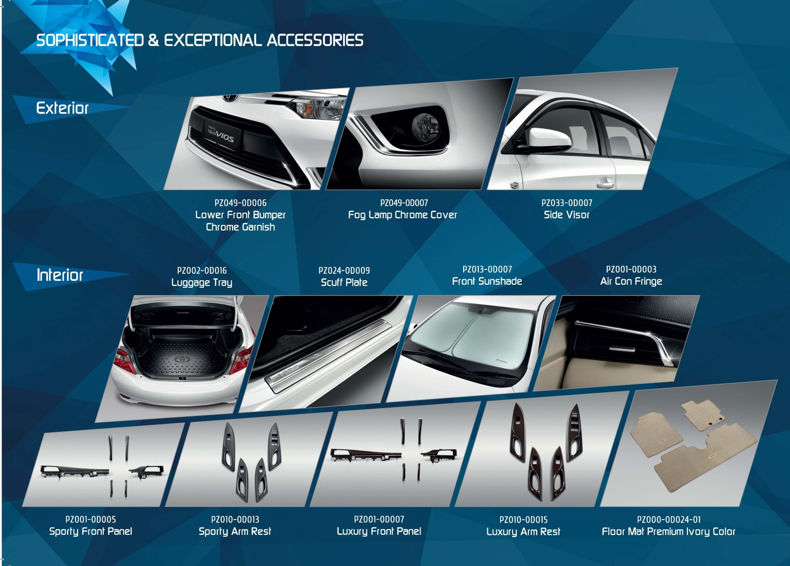 all new vios 2013 toyota madiun. Black Bedroom Furniture Sets. Home Design Ideas