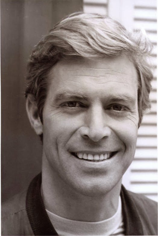 james franciscus - photo #20