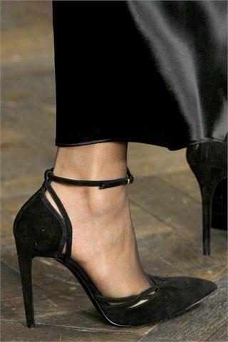 RalphLauren-elblogdepatricia-shoes-zapatos-calzado-chaussures-scarpe