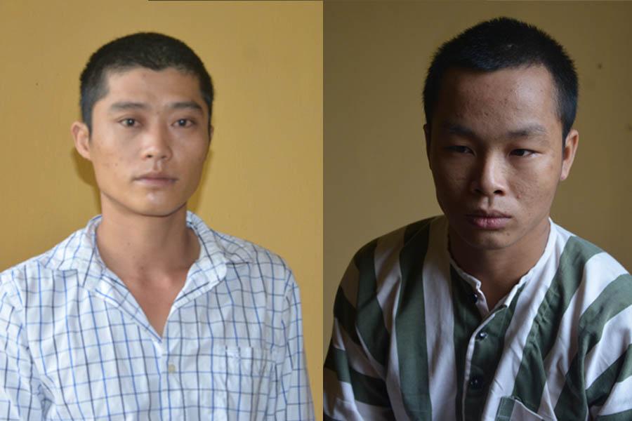 Gia Lai: Trộm két sắt tăng đột biến