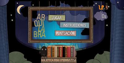 http://arquilabra.leer.es/