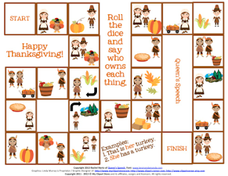 http://www.teacherspayteachers.com/Product/Pronoun-Thanksgiving-960142
