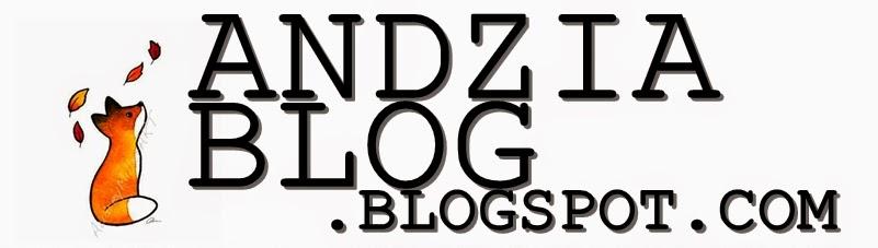 My life,my blog