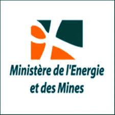 وزارة الطاقة والمعادن والماء والبيئة - قطاع الطاقة والمعادن لائحة الناجحين في مباراة لتوظيف 13 متصرف من الدرجة الثانية