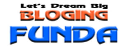BloggingFunda Tips Tricks Skills Gadgets Widgets Everything about How To Blogging by BloggingFunda