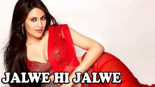 Hot Hindi Dubbed Movie 'Jalwe Hi Jalwe' Watch Online
