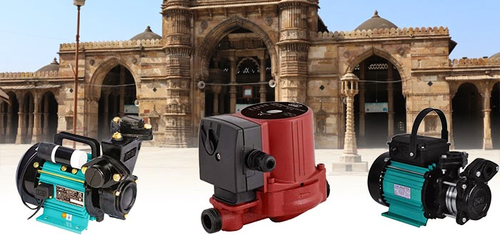 Lubi Pump Dealers in Ahmedabad | Buy Lubi Pumps Online in Ahmedabad, India - Pumpkart.com