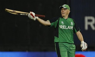 kevin obrien5 HNf4A 170221 30 Irish Sports Documentaries That Need To Be Made