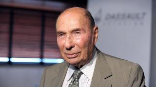 L'immunité parlementaire du sénateur UMP et industriel Serge Dassault est maintenue