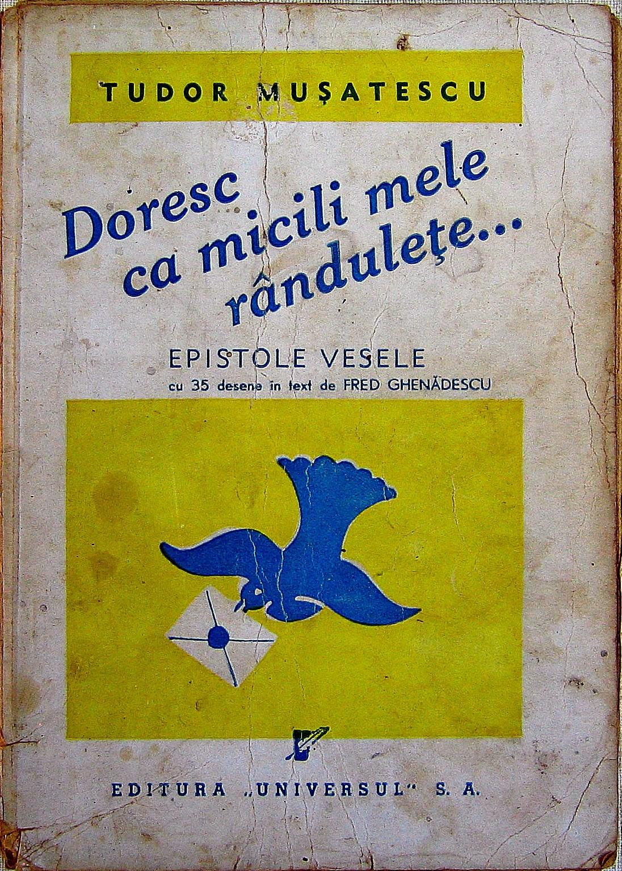 carti+Carti+satira+si+umor+bibliofilie+carti+literatura+umoristi+romani+Umor+românesc