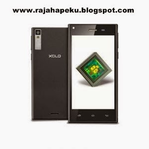 Harga XOLO Q600S Black Terbaru Serta Spesifikasi Terlengkap, Technologi System Operasi Android v4.4.2 KitKat