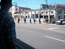 Esbirros criminales en Cuba que merecen respuestas en verdad