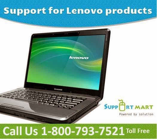 http://www.supportmart.net/lenovo-support/