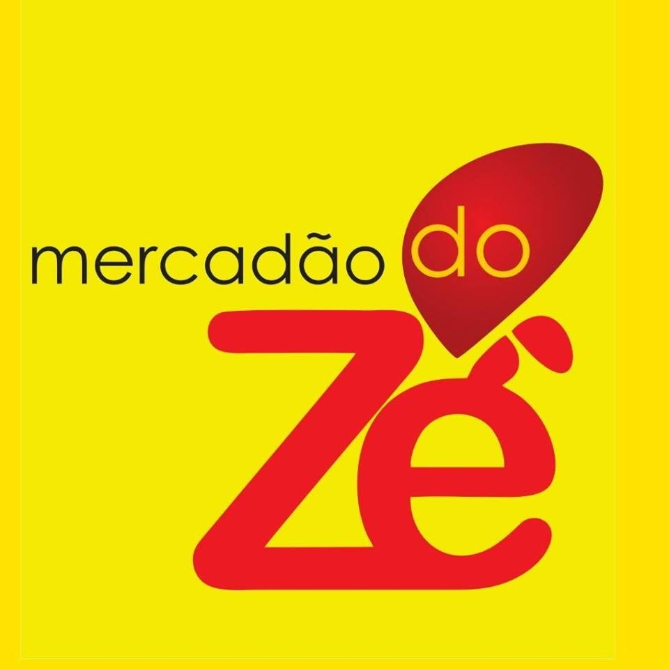 MERCADÃO DO ZÉ
