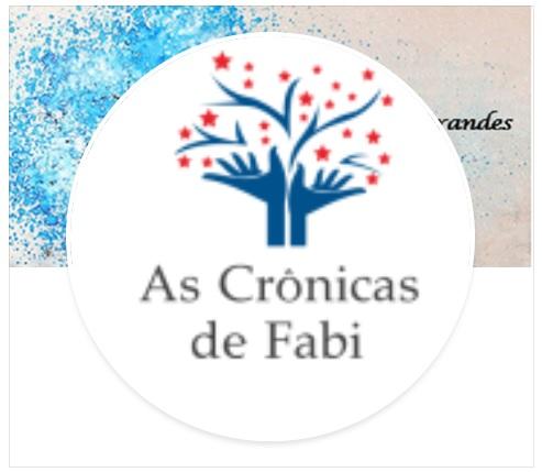 As Crônicas de Fabi