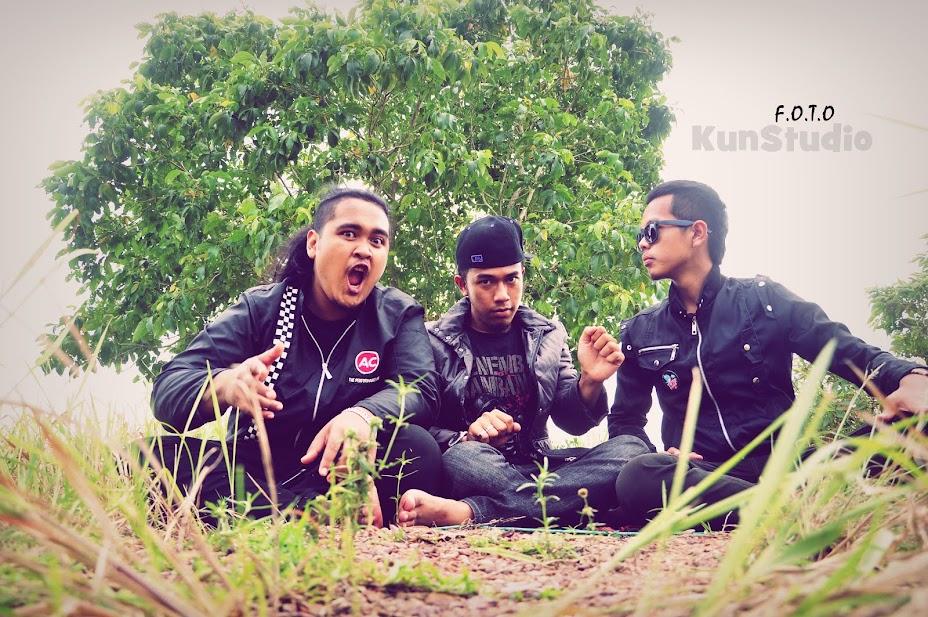 KuN_Videographer
