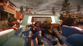#8 State of Decay Wallpaper