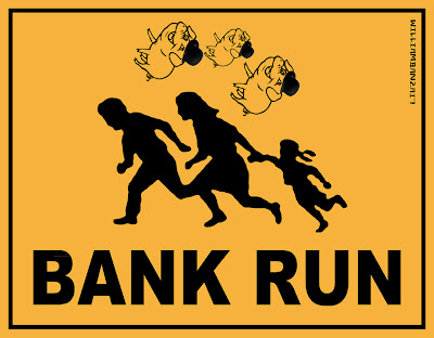 bankrun.jpg