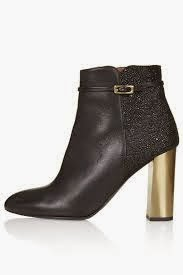 http://us.topshop.com/en/tsus/product/new-in-this-week-2169940/new-in-this-week-70543/picture-premium-boots-3502724?bi=1&ps=200