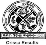 orissa 10th supplementary results 2015