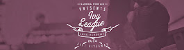 Ivy League True Love Gift Giveaway