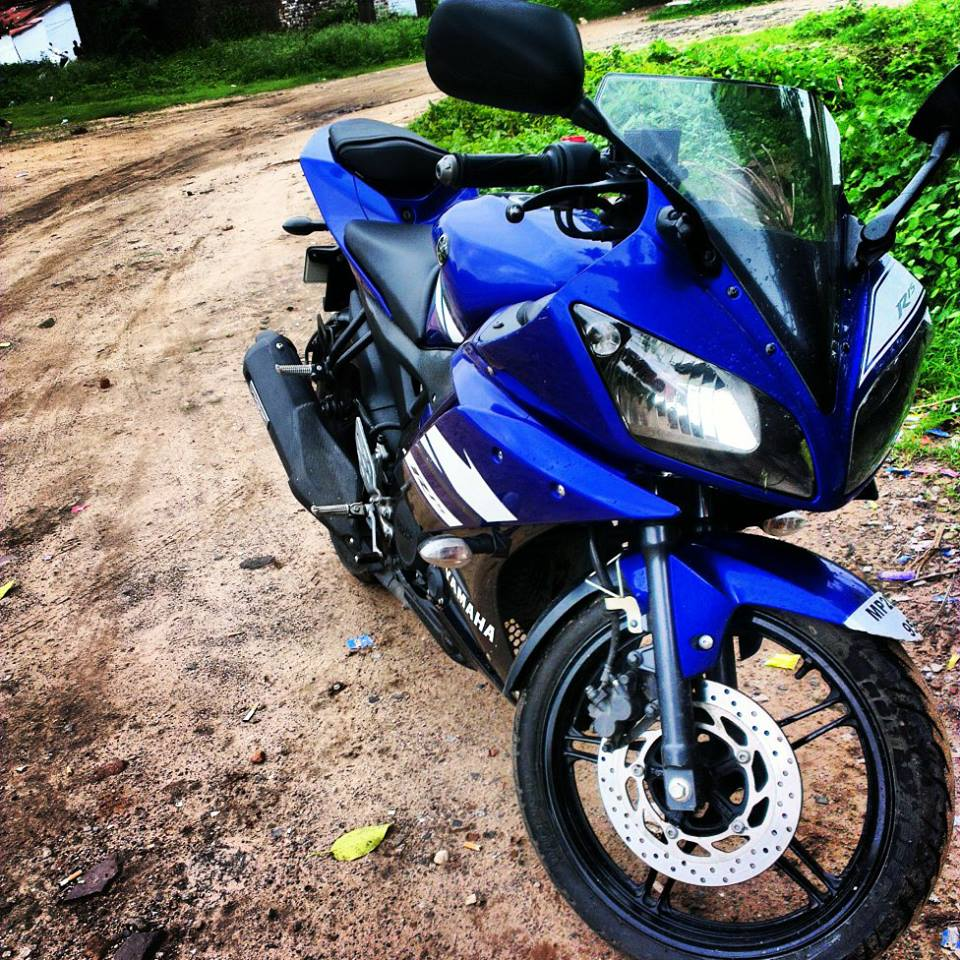 yamaha r15 v2 hd photos - drive.cheapusedmotorhome