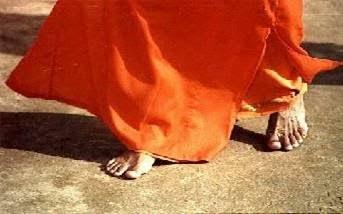 1994: ΕΥΧΑΡΙΣΤΩ Sri Sathia Sai Baba