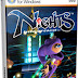 FREE DOWNLOAD GAME NiGHTS Into Dreams FULL VERSION (PC/ENG) MEDIAFIRE LINK