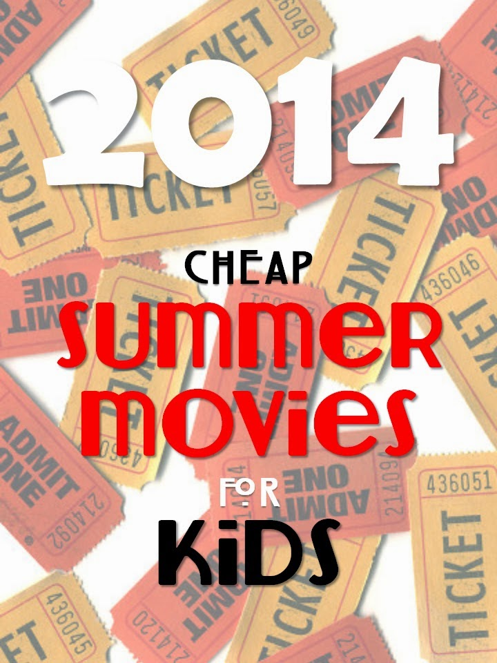 g Movie Rating Movies Offered Are Rated g or