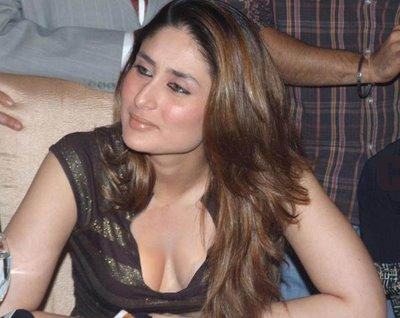 http://2.bp.blogspot.com/-Zm5YPvCBPJw/TalGZ9njOuI/AAAAAAAAHcE/MVAaYDKb5eQ/s1600/01indianmsala.blogspot.com%2B%2Bkareena-kapoor-bollywood-hot-sexy-actress.jpg