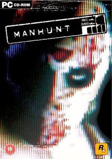 [PC] MANHUNT 1