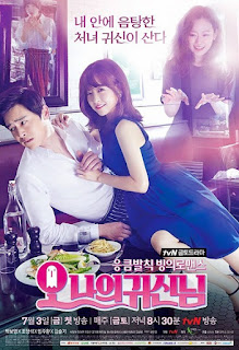 Park Bo Young as Na Bong Sun Jo Jung Suk as Kang Sun Woo Im Ju Hwan as Choi Sung Jae Kim Seul Gi as Shin Soon Ae Park Jung Ah as Lee So Hyung Shin Hye Sun as Kang Eun Hee  People at Sun Restaurant  Kang Ki Young as Heo Min Soo Choi Min Chul as Jo Dong Chul Kwak Shi Yang as Seo Joon Oh Ui Shik as Choi Ji Woong  Shin Soon Ae's family  Lee Dae Yun as Shin Myung Ho (Soon Ae's father) Lee Hak Joo as Shin Kyung Moo (Shin Soon Ae's Brother