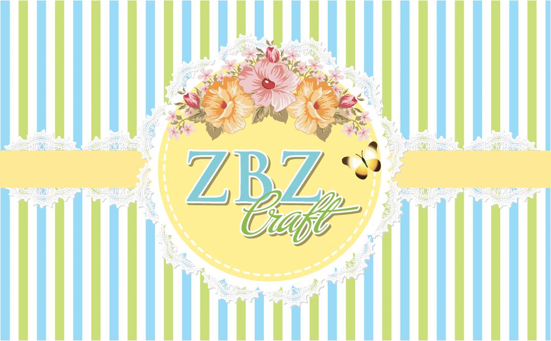 ZBZ Craft